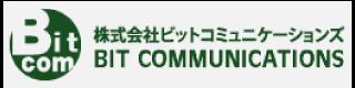 ビットコミュニケーションズ